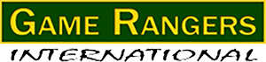 Game Rangers International logo